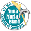 Anna Maria Chamber of Commerce