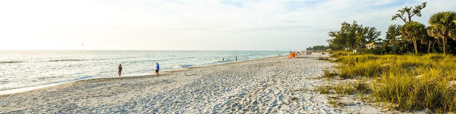 Bali Hai Beach Resort Vacation Rentals