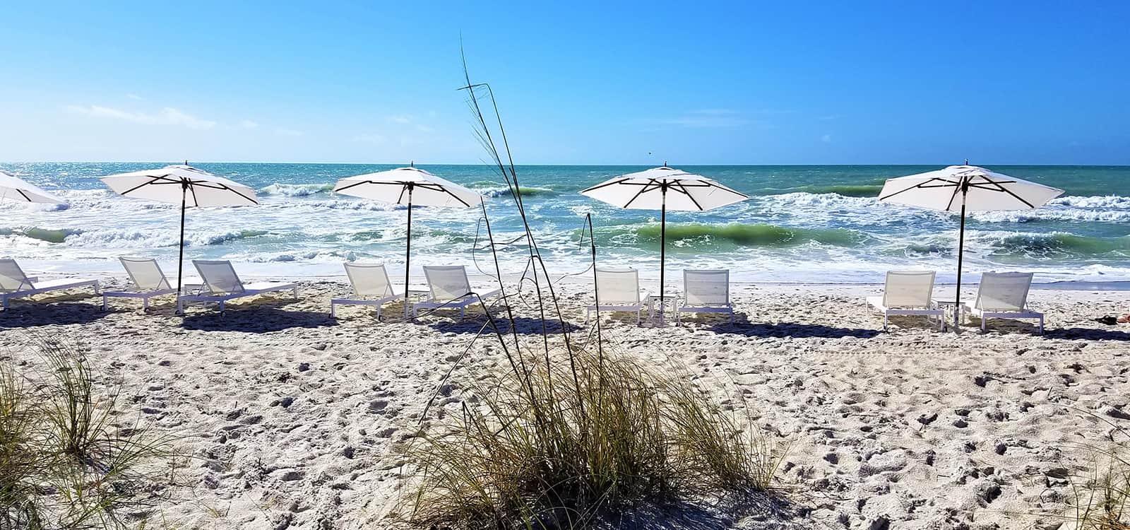 Where Is Bali Hai Island bali hai beachfront resort & spa | anna maria island hotel