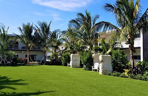 Events | Bali Hai Beach Resort